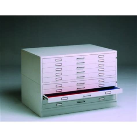 cassettiere portadisegni pelizza dettaglio prodotto