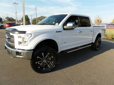 2020 Ford F 150 Xlt 2020 f 150 xlt 4x4 price msrp