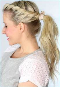 of the hairstyles images 70 best wedding hairstyles ideas for perfect wedding fave hairstyles