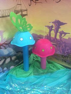 2015 vbs on pinterest jungles maps and pool noodles vbs 2015 on pinterest the map pool noodles and vines