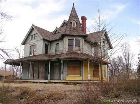 haunted houses in wichita ks 1888 wichita kansas abandoned pinterest dr who built ins and house