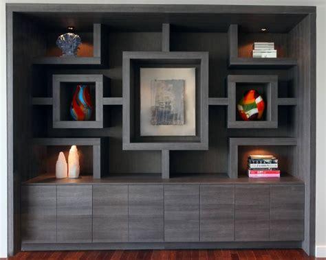 modern wall shelves designs ideas plans model