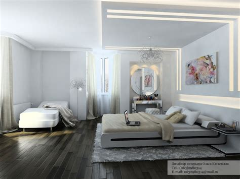 White Bedroom Ideas White Bedroom Design Interior Design Ideas