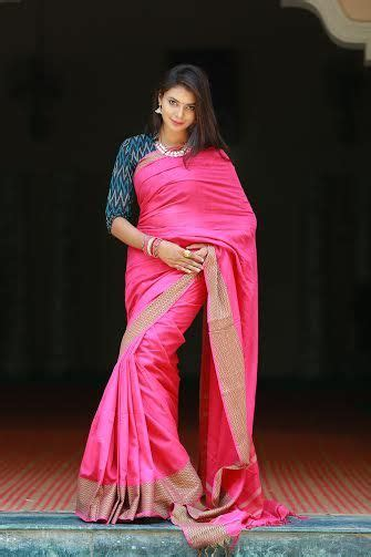 Sari Normal New Pack 1000 images about the indian way on vikram phadnis sabyasachi and floor length