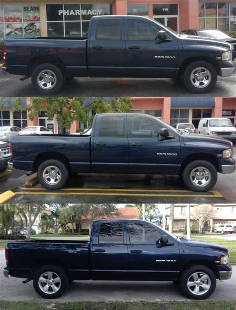leveling kit dodge ram 1500 4x4 2011 dodge ram 1500 4x4 leveling kit 2018 dodge reviews