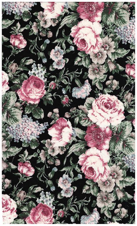 pattern for fabric roses marcus brothers fabric rose print quilting sewing