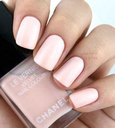 rubber st nail chanel 2016 collection le vernis hyperrose review