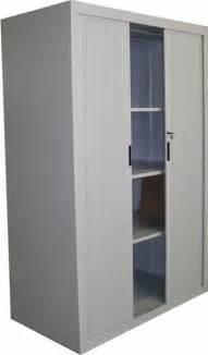 armoires medicales tous les fournisseurs armoire