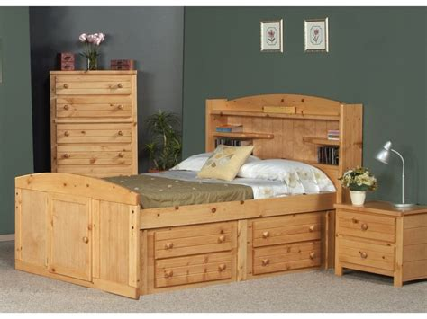 twin bed bedroom sets twin captains bed clearance modern storage twin bed
