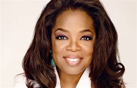 Coming Soonoprah Does by Oprah Winfrey To Receive The Cecil B Demille Award 2018
