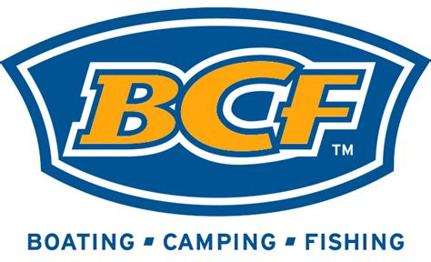 Bcf Gift Card - bcf vouchers and promo codes august 2015 finder com au