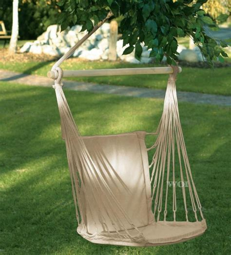 fabric porch swing outdoor fabric rocking chair hammock cushion seat porch