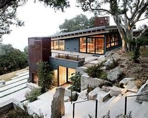 steep site house plans 17 best images about steep slope house plans on pinterest