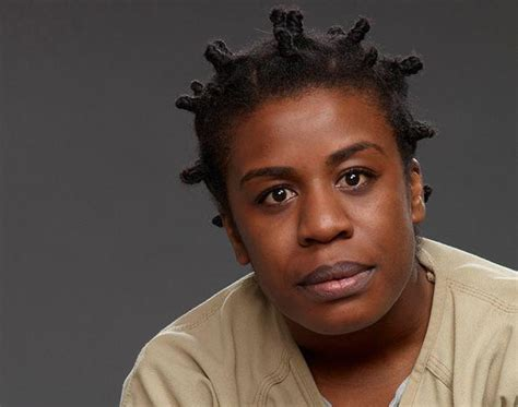 biography list shortener 20 amazing facts about uzo aduba list useless daily