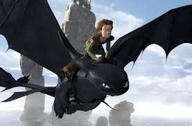 film animasi terbaik spanjang masa 15 film animasi terbaik sepanjang masa zakipedia