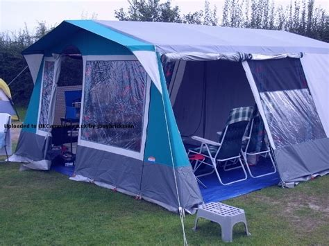cabanon elody tent reviews and details