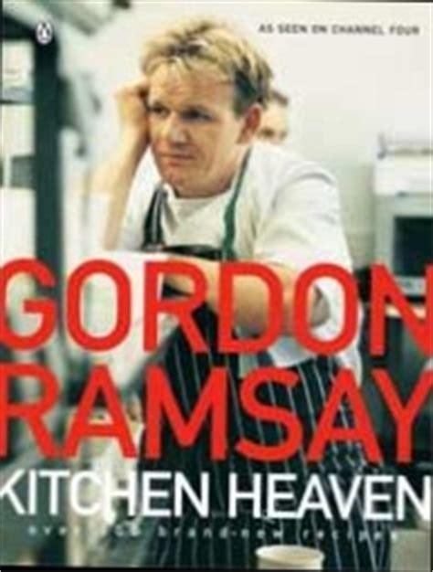 gordon ramsay net worth celebrity net worth gordon ramsay celebrity net worth salary house car