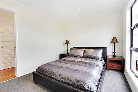 2 bedroom granny flat kits 1000 images about granny flats melbourne on pinterest