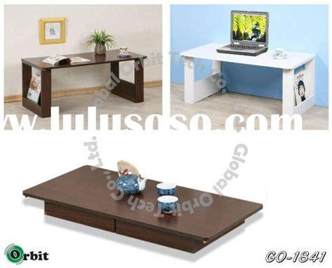 Coffee Table Computer Desk Ikea Folding Coffee Table Ikea Folding Coffee Table Manufacturers In Lulusoso Page 1
