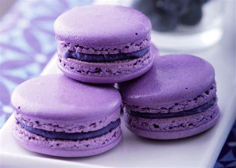 Balon Foil Kue Tart Purple pin ini apk cake maker 1 screenshot cake on