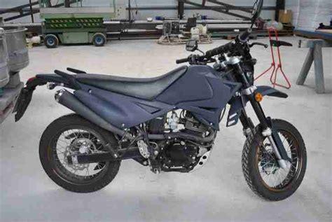 Motorrad Kreidler 125 by Motorrad Kreidler Supermoto 125 Dd Bestes Angebot
