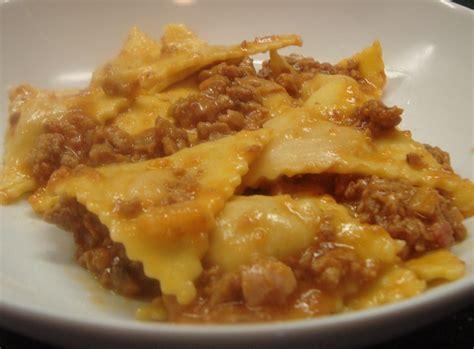 ravioli mantovani ricette dei senza tortelli mantovani di zucca con