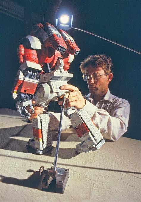 film robot jox quot robot jox quot 1989