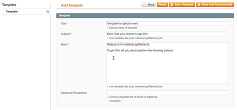 mass email templates 100 300 email templates for sendblaster 100 mass