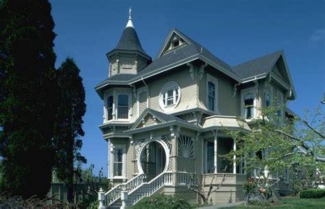 Exceptionnel Plus Belles Maisons Du Monde #1: 8.jpg