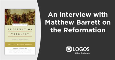reformation theology a systematic 1433543281 thelab the logos academic blog