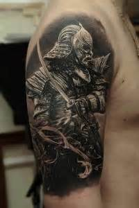 medieval tattoos designs ideas  meaning tattoos