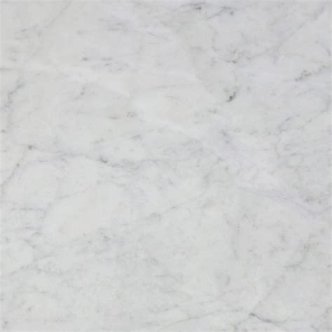 Euro Natural Stone   Carrara C