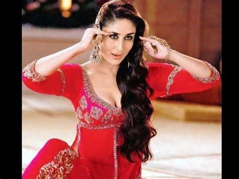 priyanka chopra ka best dance madhuri aishwarya priyanka kareena katrina who is