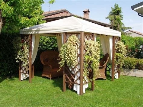 gazebi in legno leroy merlin gazebo leroy merlin gazebo leroy merlin