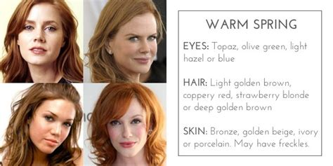 color for your skin tone summer 30 day sweater30 day colors for your skin tone spring