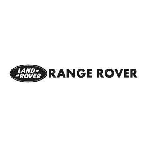 land rover logo vector suzuki gsxr eps vector logo download free
