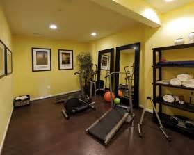 Home Gym Design Ideas home gym design ideas home gym design ideas