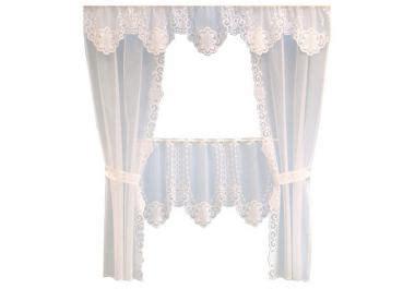 befestigung für gardinen gardinen set 187 g 252 nstige gardinen sets bei livingo kaufen