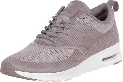 Nike Air Max Thea nike air max thea txt w schuhe lila
