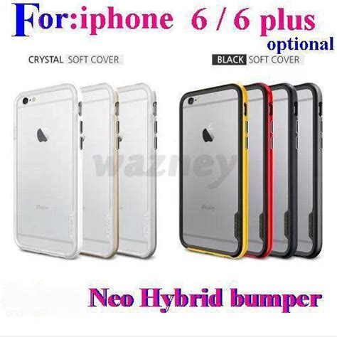 Best Seller Casing 360 Protectection Neo Hybrid For Oppo F1s 1 100pcs lot bumblebee neo hybrid ex bumper series tpu