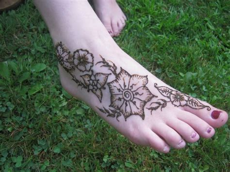 tattoo gallery southborough henna tattoos july 20th crafternoon for 12 19 year olds