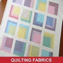 Patchwork Fabric Uk Only - 17 best images about sources on quarters