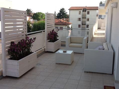 arredamento da terrazzo offerte tavoli sedie salotti