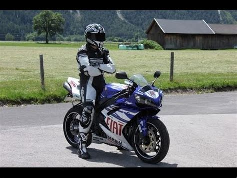 best high speed best sport bike motorcycles fly by exhaust sound the