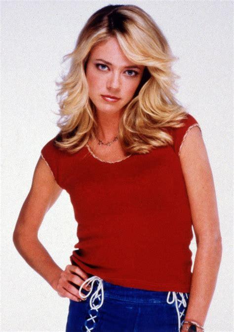 lisa robin kelly dead that 70s show star dies at age 43 that 70s show star lisa robin kelly dead at 43
