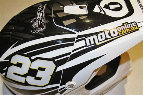 design a helmet decal helmets designs graphics images