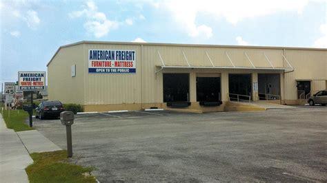 american freight furniture and mattress in melbourne fl