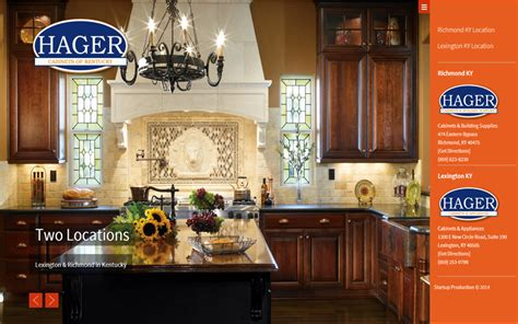 hager cabinets richmond ky hager cabinets stores richmond