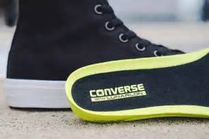 Sepatu Converse Yang Asli cara memilih sepatu converse all yang asli dan 10