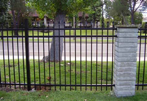 fence cheap fencing prices shadowbox fencing fencing prices installed a new zealand
